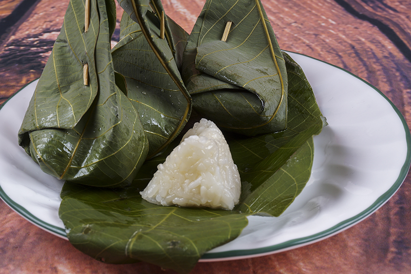 Indonesian tafe