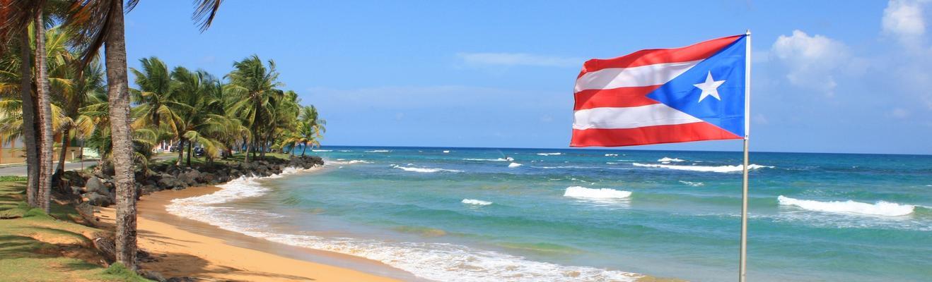 산후안 - 해변, 로맨틱한, 쇼핑, 친환경, 도시적인, 역사적인, 나이트라이프