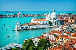 베네치아 호텔 특가 상품
