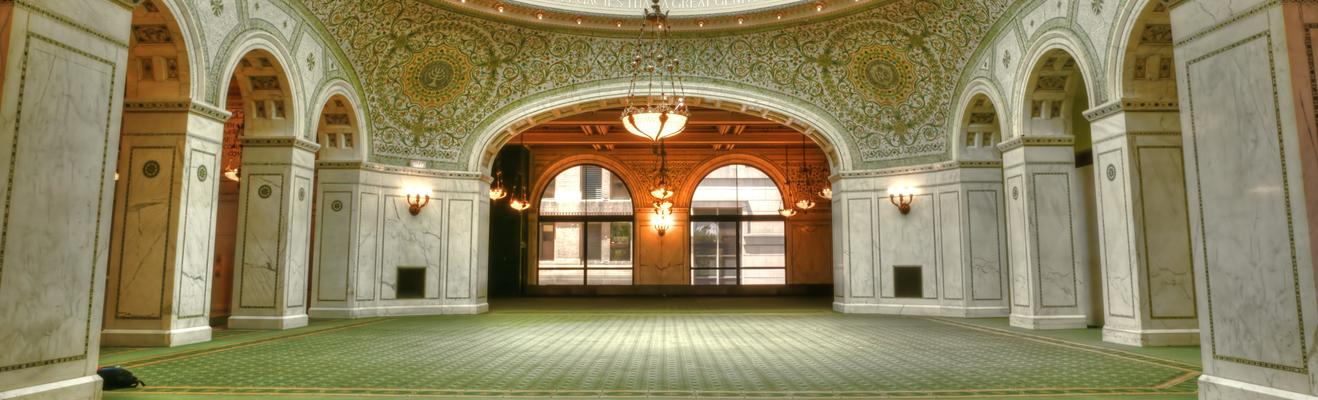 시카고 - 로맨틱한, 쇼핑, 도시적인, 역사적인, 나이트라이프