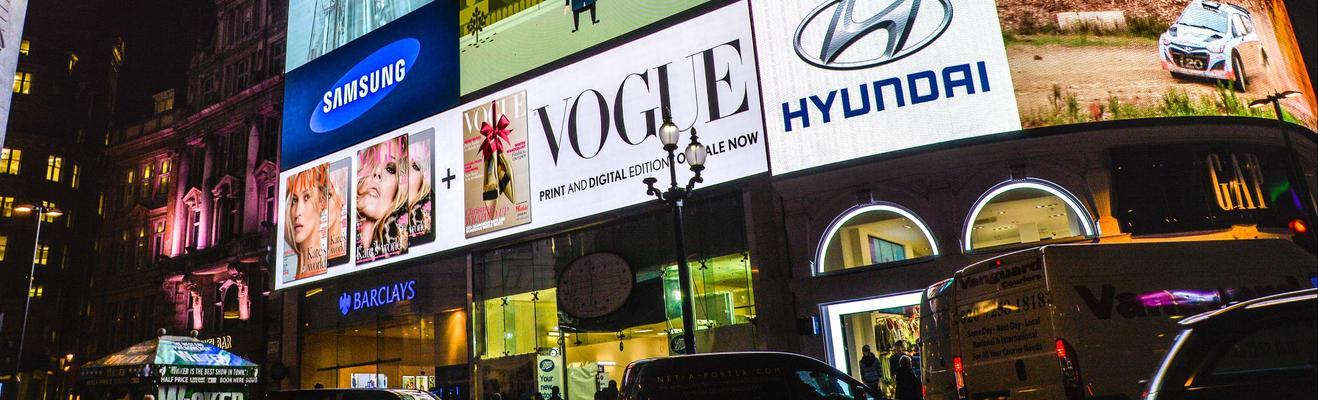 런던 - 쇼핑, 도시적인, 역사적인, 나이트라이프