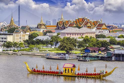 방콕 호텔 특가 상품