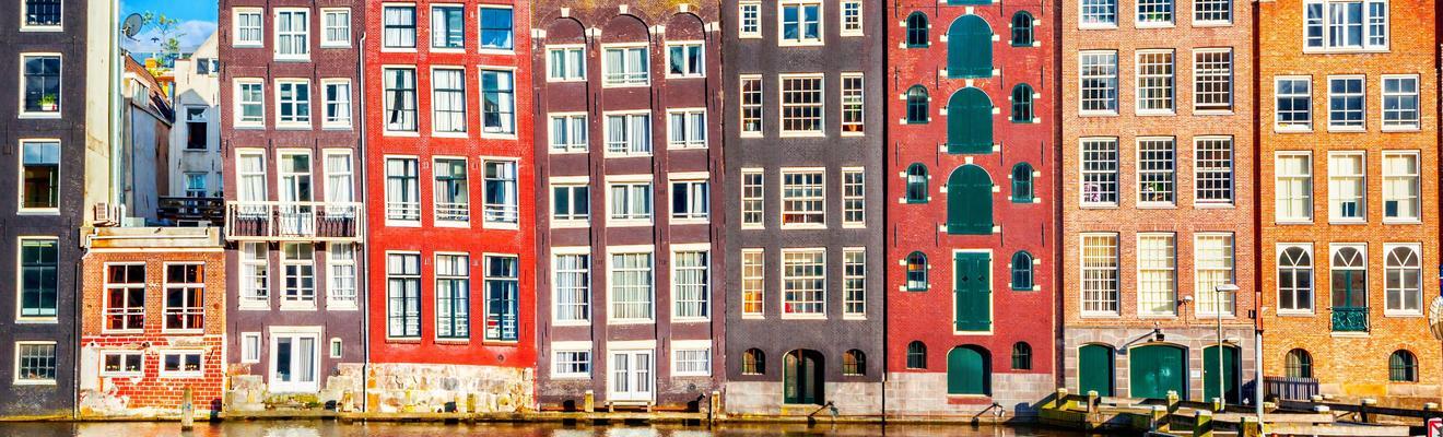 Inn 1 25 756 kayak for Hotel economici ad amsterdam