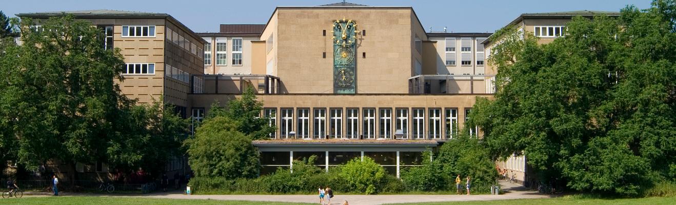 쾰른 - 쇼핑, 도시적인, 역사적인, 나이트라이프