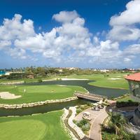 타마르진 아루바 호텔 The Links at Divi Aruba Golf Course