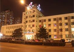 Jinjiang Inn Southwest Beijing Yuquan Road - 베이징