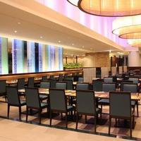 도쿄돔 호텔 Bar Lounge