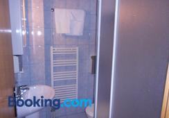 Rooms Zebax - 사라예보 - 욕실
