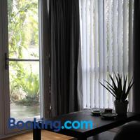 Paperbark Bed & Breakfast
