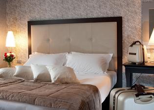 피우메 호텔
