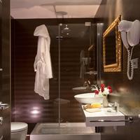 피우메 호텔 Guest Room Amenity