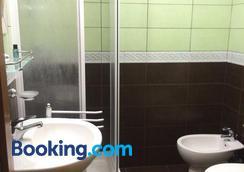 Appartamenti Romatour - 로마 - 욕실