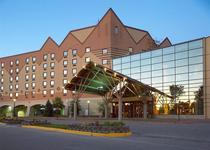 Kewadin Sault Ste Marie Hotel