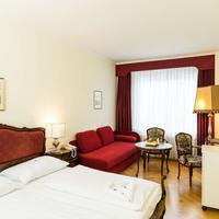 호텔 로열 Guest room