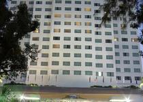 에버그린 로렐 호텔