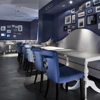 C-호텔 클럽 Bar Lounge