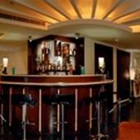 베스트웨스턴 메리온 Bar