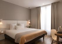 마젠타 38 호텔