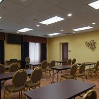 베스트웨스턴 플러스 세실 필드 인 앤 스위트 Meeting Room