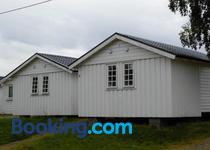 Volsdalen Camping
