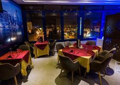 Menzeh Fez - 페스 - 레스토랑