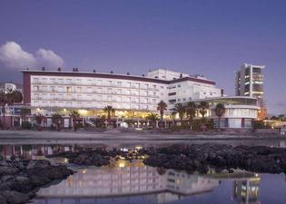 Panamericana Hotels Antofagasta