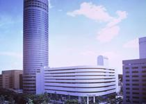 신 요코하마 프린스 호텔