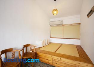 Little Time Guesthouse
