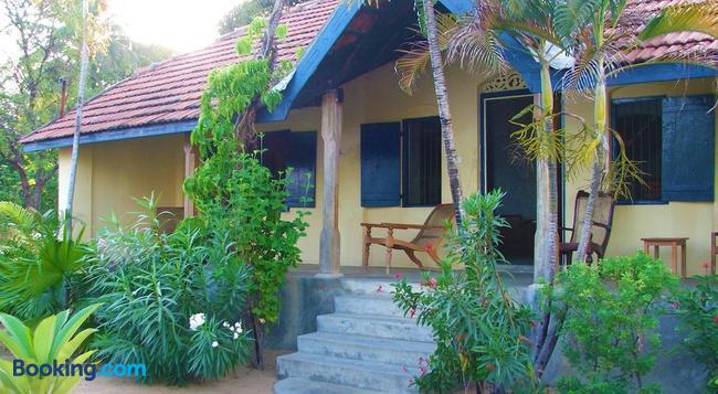 15LMD - Batticaloa - 건물