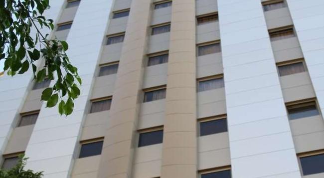 Grand Hotel Beirut - 베이루트 - 건물
