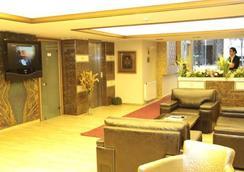 Bc Burhan Cacan Hotel & Spa & Cafe - 이스탄불