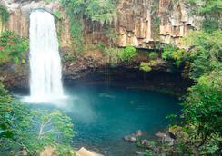 Best Western Minatitlan - Minatitlan - 관광 명소