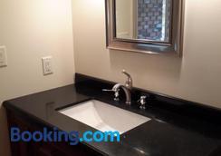 Casa Loma Bnb - 킬로나 - 욕실