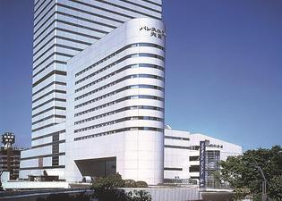팰리스 호텔 오미야