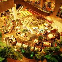 베스트웨스턴 펠리시티 호텔 Hotel Interior