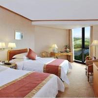베스트웨스턴 펠리시티 호텔 Superior Twin Room