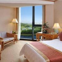 베스트웨스턴 펠리시티 호텔 Superior Room