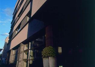 호텔 산토
