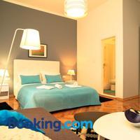 Contarini Luxury Rooms