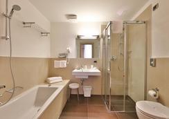 Best Western Hotel Armando - 베로나 - 욕실