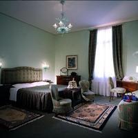 호텔 본베키아티 Guest room