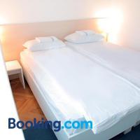 Hostel Karavan Inn