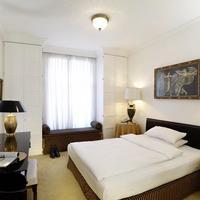 호텔 오페라 Guest Room