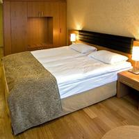 호텔 레이크자빅 센트럼 Double Room_TOP CityLine Hotel Reykjavik Centrum