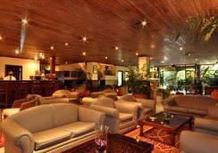 호텔 라 마다 - 나이로비 - 로비