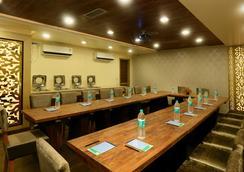 호텔 인드라프라스타 - 뉴델리 - 컨퍼런스 룸