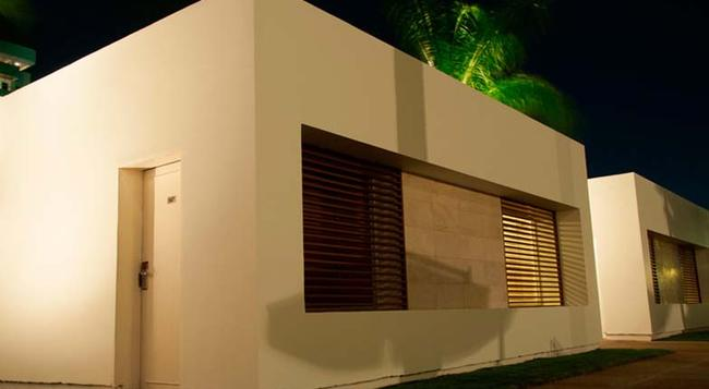 Kristoff - Maracaibo - 건물