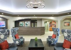 Residence Inn by Marriott Orlando Lake Buena Vista - 올란도 - 로비