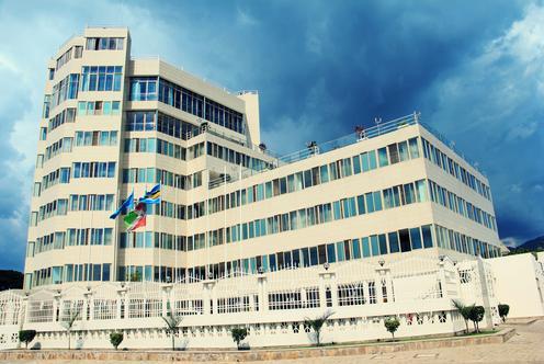 Bujumbura 호텔 특가 상품
