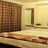 베나지어 호텔